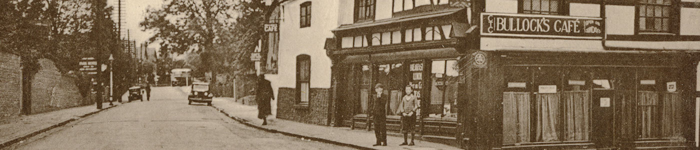 Image result for Droitwich history